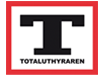 Totaluthyraren – 040-6941520